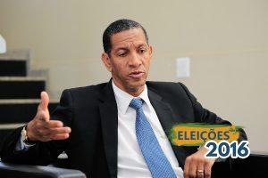 PRB Goiânia cresce e presidente municipal acredita em renovação na capital