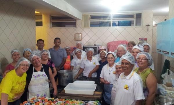 ricardo-quirino-prb-realiza-curso-para-idosos-foto-ascom-23-08-13