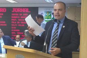 Serviço vai agilizar demandas da população à Prefeitura de Osasco