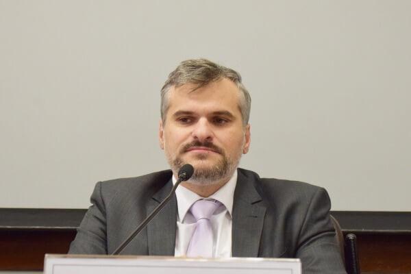 Sancionada lei que proíbe incentivos fiscais a empresários corruptos em SP