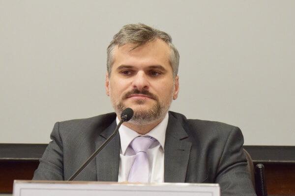 Câmara de SP aprova fim de benefícios fiscais para empresários corruptos