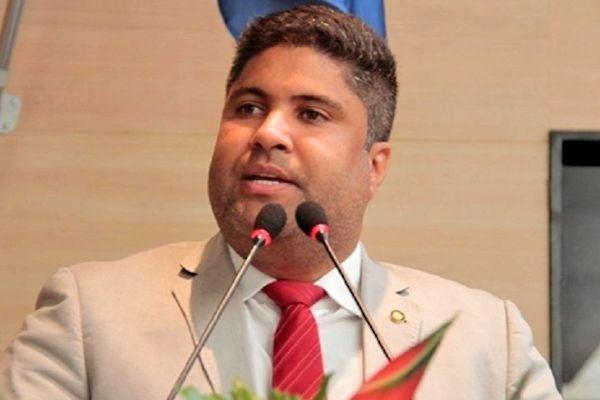 Estabelecimentos do Recife que venderem produtos de roubos e furtos serão punidos
