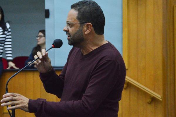 Idosos: condenados por violar estatuto não poderão ser nomeados