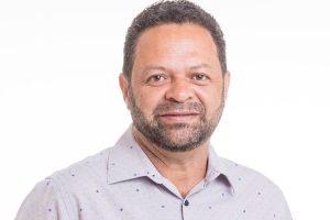 Exames oftalmológicos poderão ser disponibilizados nas escolas de São José dos Campos