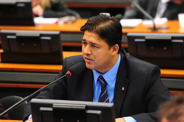 Roberto Sales quer garantir acompanhamento psicológico aos familiares dos doadores de órgãos