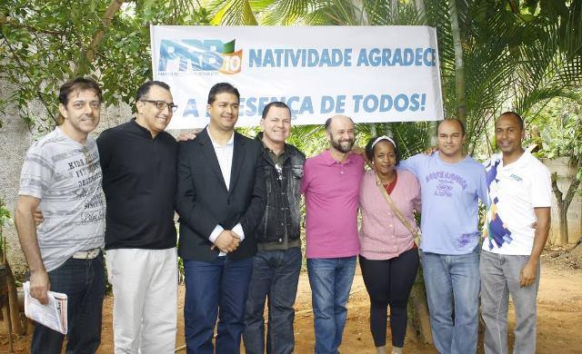 roberto-sales-prb-encontro-liderancas-de-natividade-foto-ascom-23-06-15-02