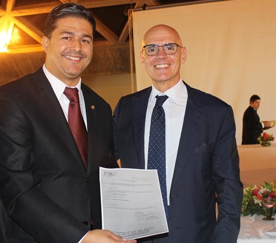 roberto-sales-prb-integra-frente-parlamentar-brasil-italia-foto-cedida-26-02-15