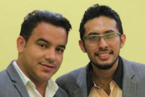Republicano Robson Maia assume Secretaria de Assistência Social de Iranduba