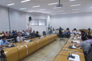 robson-magela-prb-forum-transito-araxa-foto2-ascom-25-04-2017.JPG