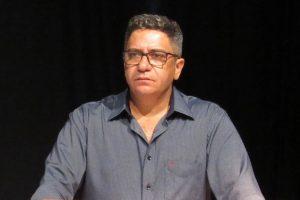 Sancionada lei que autoriza a instalação de lâmpadas de LED em Araxá