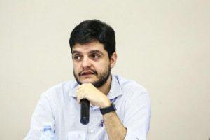 Projeto de Rodrigo Delmasso institui o Selo Multinível Legal no DF