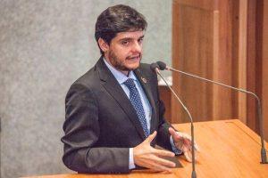 Projeto garante economia para motoristas do Distrito Federal