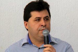 Pré-candidato a prefeito, Rodrigo Natividade defende parcerias em investimentos para Formosa (GO)