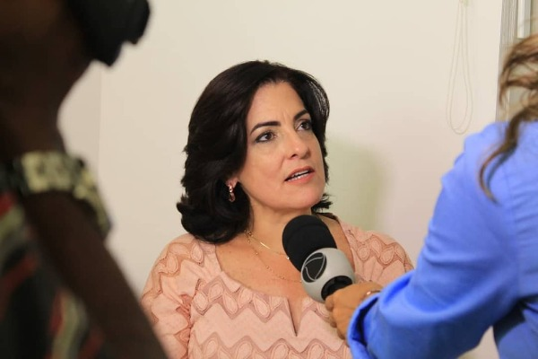 """""""Rodas de Conversa"""" acontecem no próximo sábado (23) em Salvador"""