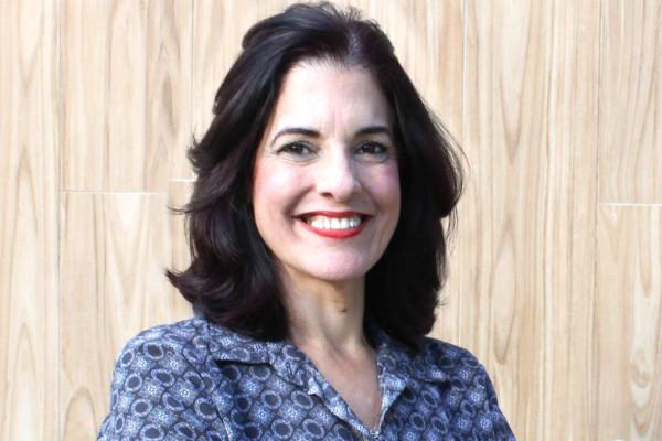 Vereadora Rogéria Santos visita Secretaria de Gestão de Salvador