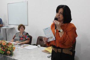 Campanha pede doações do Imposto de Renda para ajudar crianças em Salvador