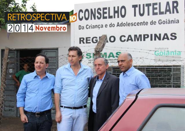 rogerio-cruz-defendeu-a-reestruturacao-dos-conselhos-tutelares-da-capital-goiana-em-novembro-de-2014-foto-ascomprbgo-21-01-15-01