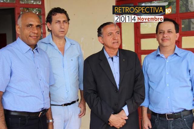 rogerio-cruz-defendeu-a-reestruturacao-dos-conselhos-tutelares-da-capital-goiana-em-novembro-de-2014-foto-ascomprbgo-21-01-15-02