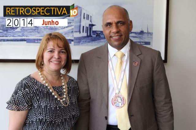 rogerio-cruz-foi-homenageado-com-medalha-tiradentes-em-junho-de-2014-foto-divulgacao-09-01-15