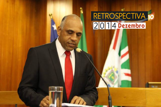 rogerio-cruz-prb-apresentou-proposta-que-assegura-aos-condutores-informacoes-das-autuacoes-no-transito-foto-maurizanlandim-16-01-15