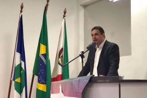 PRB Mato Grosso realiza encontro e empossa novas coordenadoras municipais