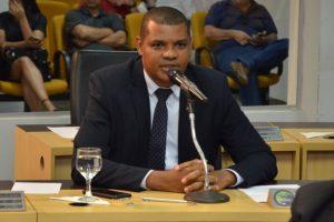 Projeto pede ampliação da licença-maternidade para servidores municipais de Palmas