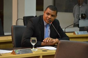 Projeto de lei pede criação de programa de startup em Palmas