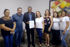 Câmara de Palmas aprova projetos em defesa dos animais