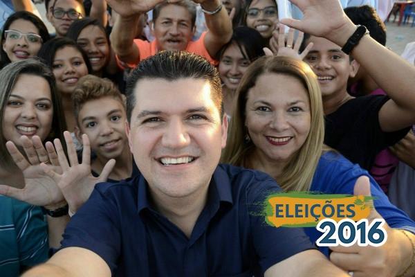 ronaldo-martins-prb-campanha-fortaleza-foto-ascom-06-09-16