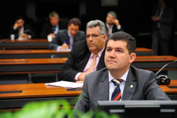 Aprovada PEC de Ronaldo Martins que classifica homicídio doloso como crime imprescritível