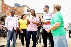 rosangela-gomes-prb-campanha-prefeita-nova-iguacu-foto-ascom-21-09-2016