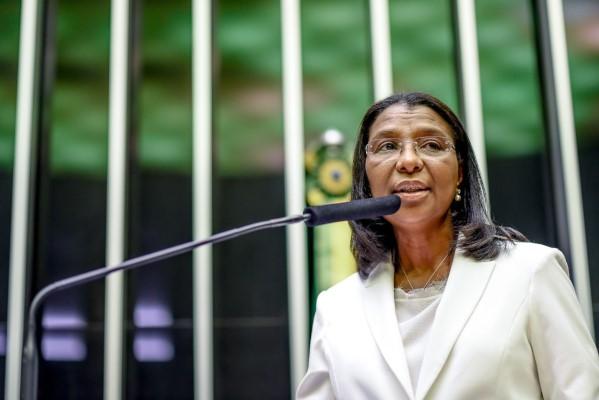 Rosangela Gomes