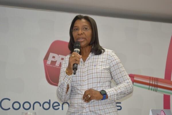 Eleições 2020: PRB Mulher organiza seminário para capacitação de lideranças