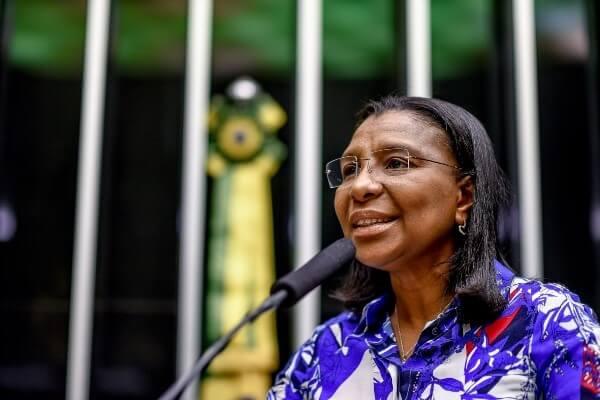 Ações para coibir racismo no Brasil caminham a passos lentos, alertam republicanos
