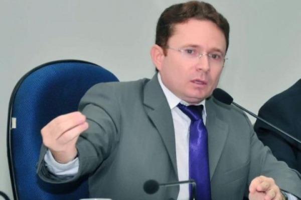 Projeto de Sales Júnior obriga academias a disponibilizar kits de primeiros socorros