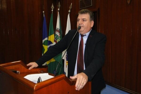 Preço da energia elétrica será tema de audiência em Juara (MT)