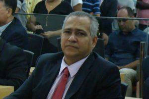 Salvador Soares faz balanço dos primeiros 100 dias como vereador em São Gonçalo (RJ)