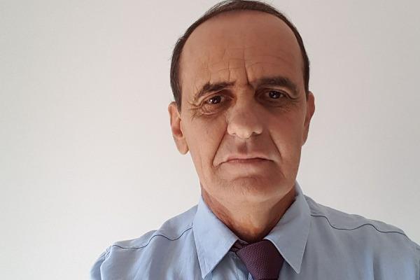 Projeto de Sebastião Falanque incentiva a doação de órgãos em Barra do Bugres