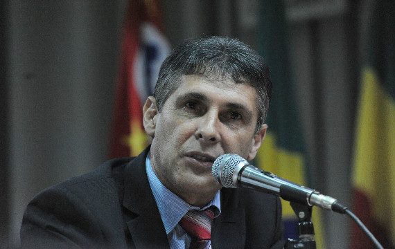 Sebastião Santos lançará Frente Parlamentar em Defesa do Conselho Tutelar em Barretos