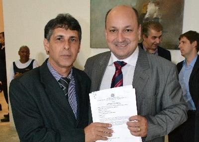 sebastiao-santos-prb-indica-180-mil-emendas-mirandopolis-infraestrutura-01-11-2013