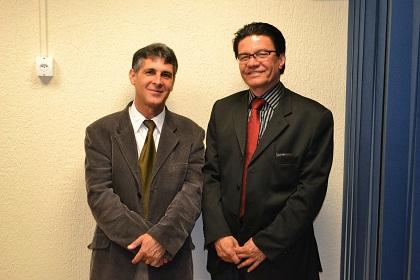 sebastiao-santos-prb-parceira-prb-sp-garante-beneficios-foto-ascom-18-09-13