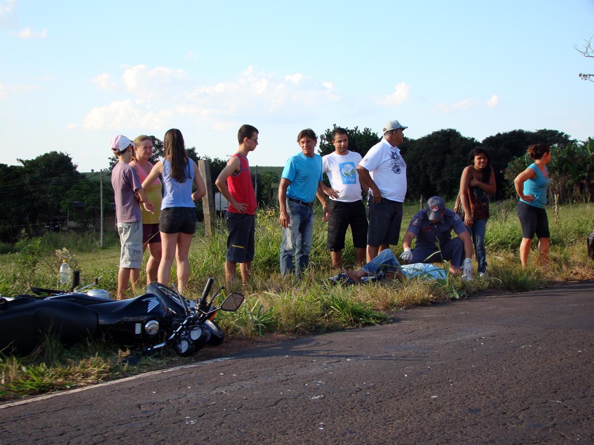 sebastiao-santos-prb-presidente-prudente-foto3-13-4-2011