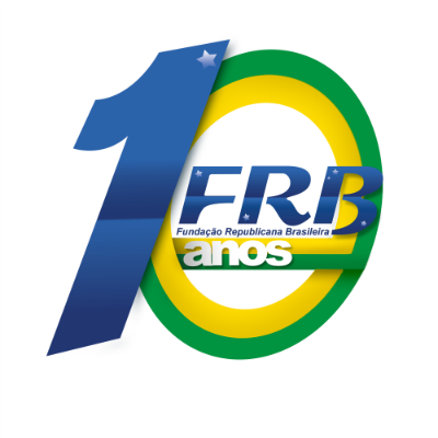 selo-10-anos-frb-