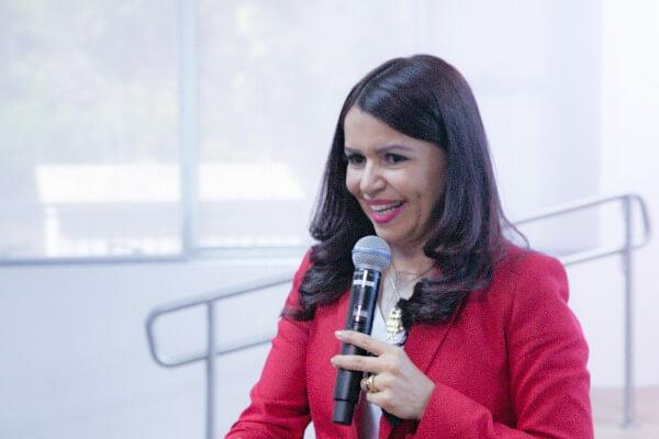 Comunicação e marketing político marcam último dia do Seminário do JPRB