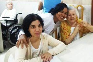 sergio-motta-presidente-prb-santa-catarina-comemora-dia-das-maes-em-asilo-foto-ascom-16-05-2017-02