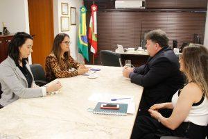 Diretos de crianças e adolescentes é debatido em Santa Catarina