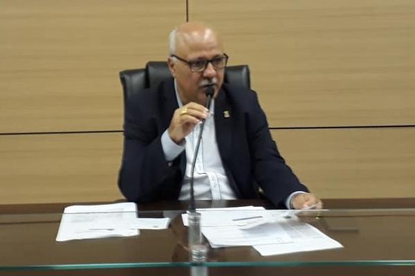 Sancionada lei que proíbe o fornecimento de canudos plásticos em Guarujá