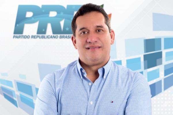 Defensor da agricultura e saúde, Severino Pessoa é pré-candidato a deputado federal