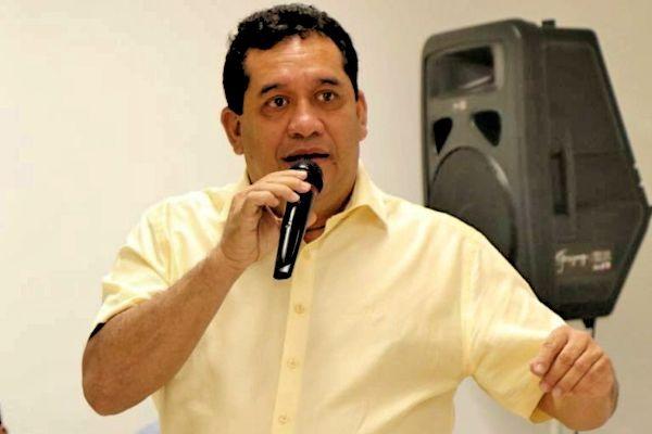 Assembleia aprova ampliação da rede de distribuição de gás a municípios alagoanos