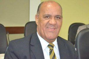 Sidney Oliveira garante emenda de R$150 mil para zoonoses de Vitória da Conquista